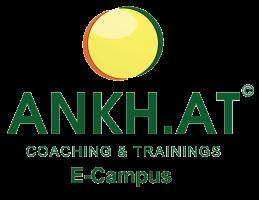 ANKH.AT E-Campus